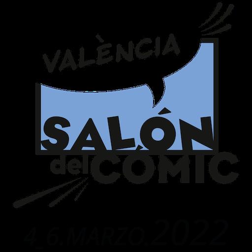 Salón Comic València